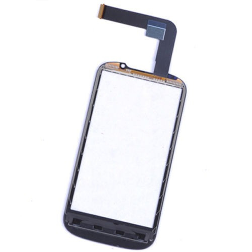 vidrio outer touch screen para t-mobile htc amaze 4g g22