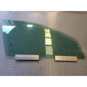 vidrio panorámico parabrisas honda hyundai volvo subaru