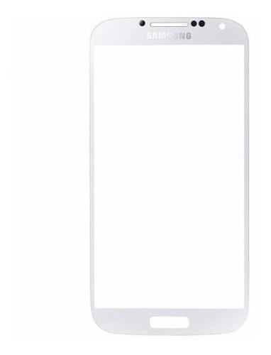 vidrio pantalla gorilla glass galaxy s3 s3 mini s4 s4 mini
