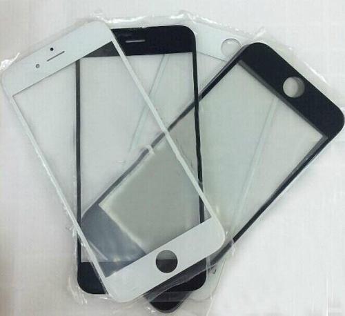 vidrio pantalla iphone 6s instalación