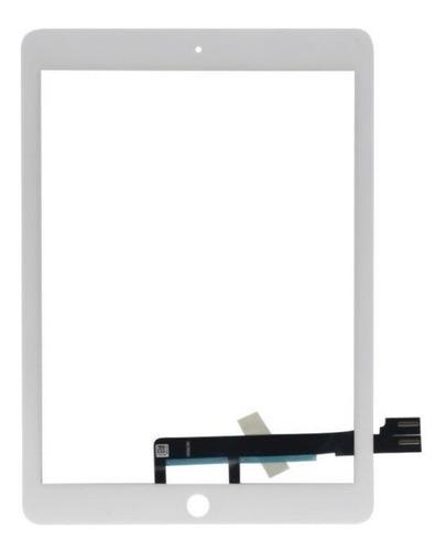 vidrio pantalla tactil ipad pro 9.7  a1673 a1674 a1675 touch