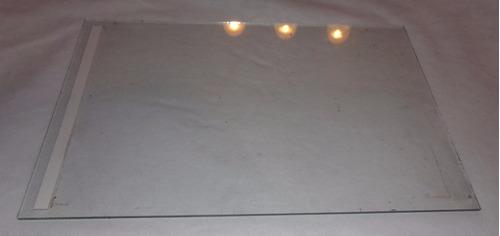 vidrio para escaner hp c5580 original. repuestos!