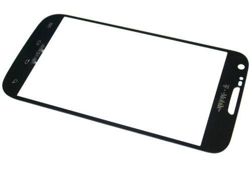 vidrio para samsung galaxy s2 ii t-mobile t989 black