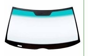 vidrio parabrisa chevrolet blazer & s10 del 1991 al 2002