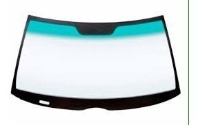 vidrio parabrisa chevrolet orlando del 2011 al 2015