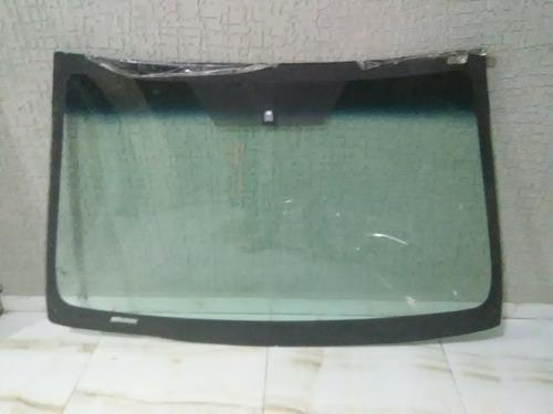 vidrio parabrisas de toyota corolla 2011