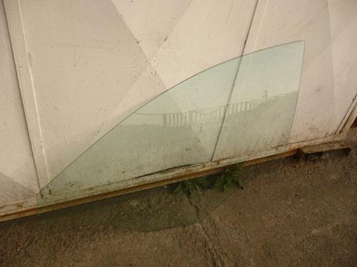 vidrio puerta captiva 2008 del izq detalles - no envios