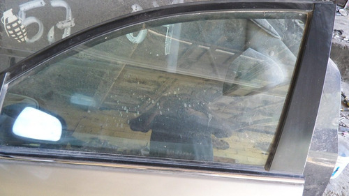 vidrio  puerta chofer pacifica 05