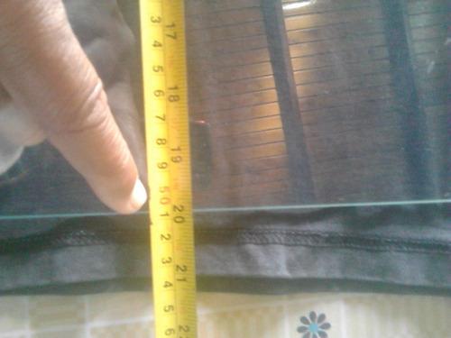 vidrio puerta cocina parte interna. 25 .5 alto x 51 de largo