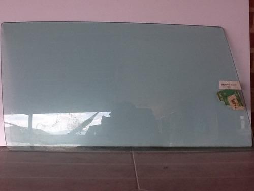 vidrio puerta derecha olds f85 cutlass 442   66 67 1966 1967