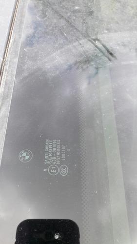 vidrio quemacocos bmw 325i modelo 2005