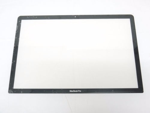 vidrio screen led c/w para macbook pro 15  2010 2011 2012