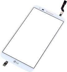 vidrio tactil pantalla touch  lg g2 original d 802 d 806 g 2