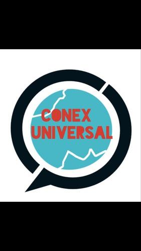 vidrio temperado samsung j4, conex universal