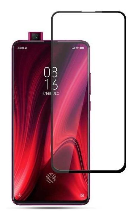 Accesorios Para Móviles Protector De Pantalla Para Xiaomi Mi 9t Pro Templado Vidrio 100 Genuino Radcomm
