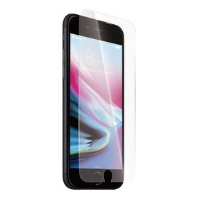 Vidrio Templado 9h Calidad Premium  iPhone 6 6s 7 8 8 Plus X