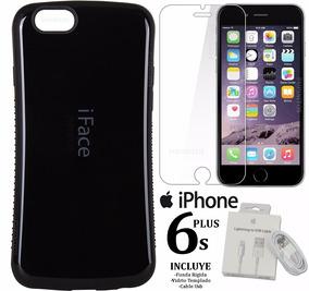 4e601a4368a Funda Iphone 6 Rosario - Accesorios para Celulares en Mercado Libre  Argentina