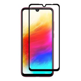 Vidrio Templado Glass 9d Redmi 7 Note 7 6 5 Mi 9se 8 Lite