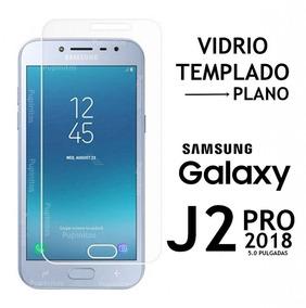 dc15de2eec6 Vidrio Templado J2 Pro - Accesorios para Celulares en Mercado Libre Uruguay