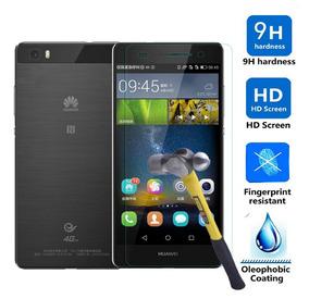 15a759c410a Huawei P8 Lite En Medellin - Celulares y Teléfonos en Mercado Libre Colombia