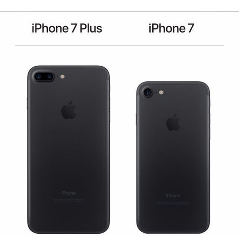 vidrio templado iphone 6 - 7- y 8 plus x3 unidades protector