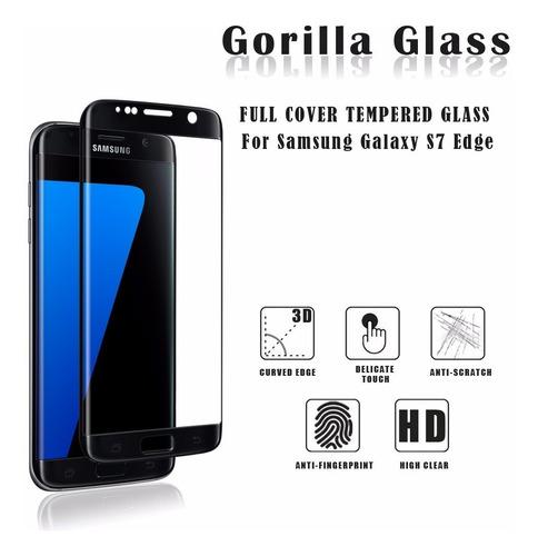 vidrio templado iphone 6