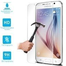 vidrio templado iphone 8 plus
