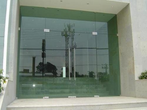 vidrio templado laminado  mamparas ventanas rafo  954155927