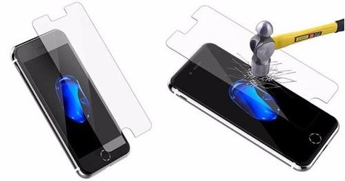 vidrio templado lg d685 protector gorilla glass calidad dbs
