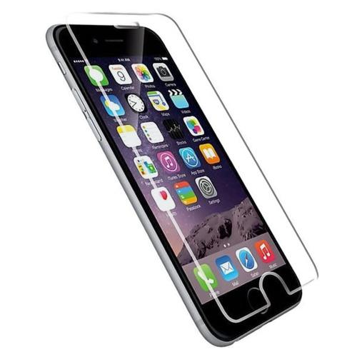 vidrio templado para todos los modelos de iphone