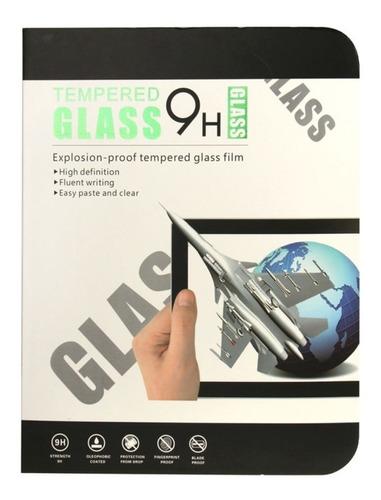 vidrio templado premium 9h ipad mini 2 3 4 5 gorilla glass