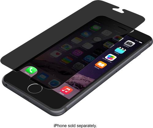 vidrio templado privacy iphone 6 6 plus 6s 6s plus 7 7 plus