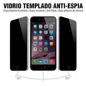 spia per iphone gratis