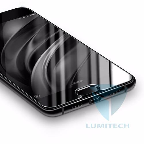 vidrio templado protector - film glass - para motorola g2