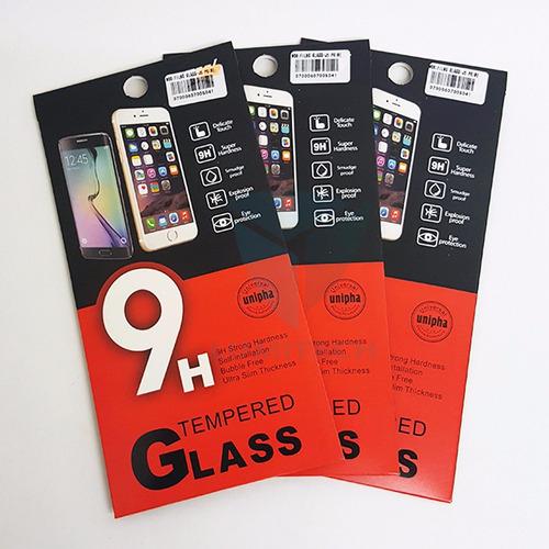 vidrio templado protector - film glass para samsung j5 prime