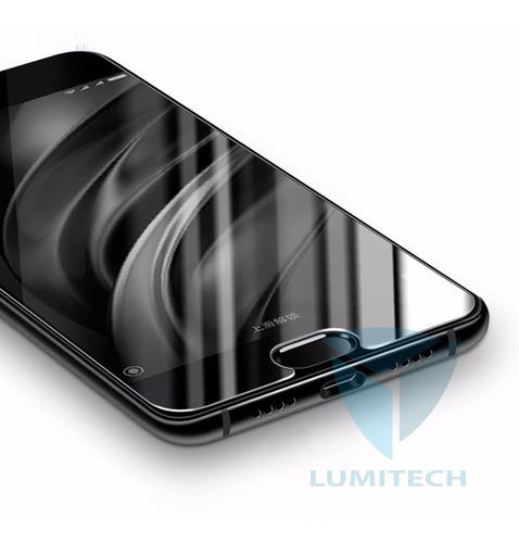 vidrio templado protector - film glass para samsung s8