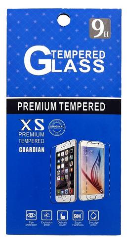 vidrio templado protector glass blu studio 5.0 c d536