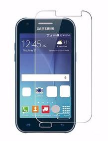 d2c7f70aefc Samsung J5 Prime La Plata - Accesorios para Celulares en Mercado Libre  Argentina