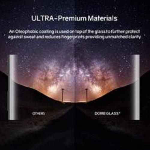 vidrio templado samsung s20 s20 ultra/+whitestone dome glass