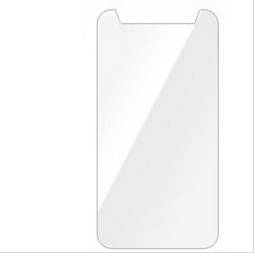 vidrio templado universal 5.7 gorilla glass protector dbs
