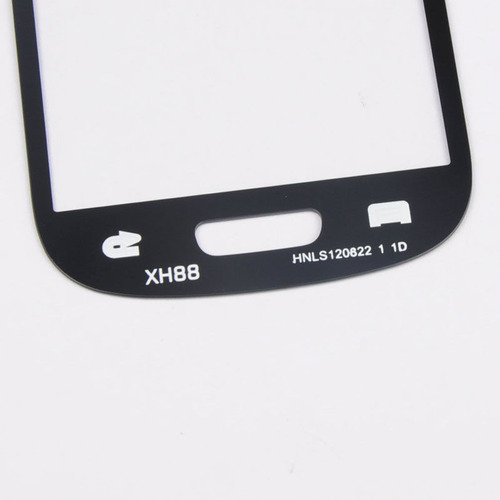 vidrio touch glass para samsung galaxy s3 siii mini i8190
