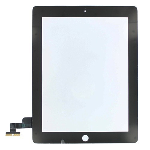 vidrio touch pantalla ipad 2 original