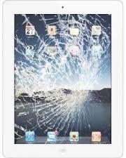 vidrio touch pantalla ipad 3 / 4 original + instalación