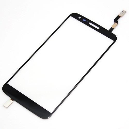 vidrio touch screen lg optimus g2 d801 d802 pantalla tactil