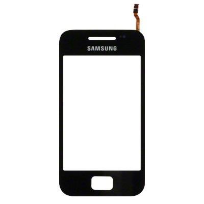 vidrio touch screen samsung s5830 galaxy ace s 5830