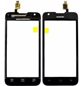 be1cac1fc54 Huawei Ascend Y550 - Celulares y Teléfonos en Mercado Libre Argentina