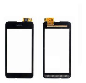 4e8779675fe Tactil Nokia Lumia 530 - Displays y LCD en Mercado Libre Argentina