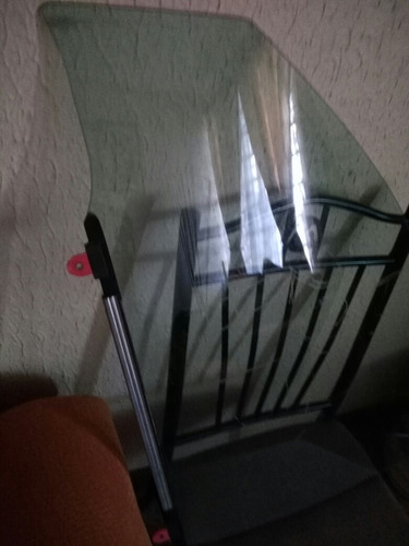 vidrio toyota rav 4 2002