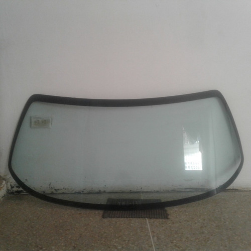 vidrio trasero buick
