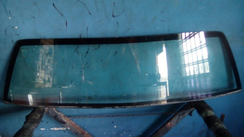 vidrio trasero centuri/ celebrity 83-88